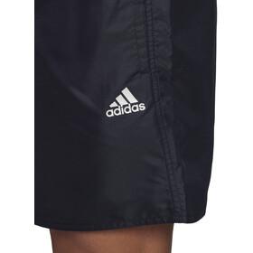 adidas Solid CLX SH SL Shorts Hombre, azul